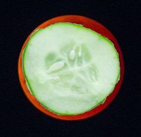 komkommermaan