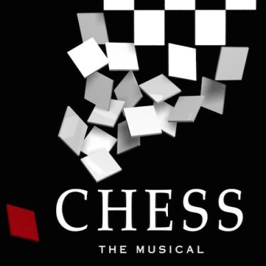 chess-musical
