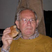Poppe Dijkhuis